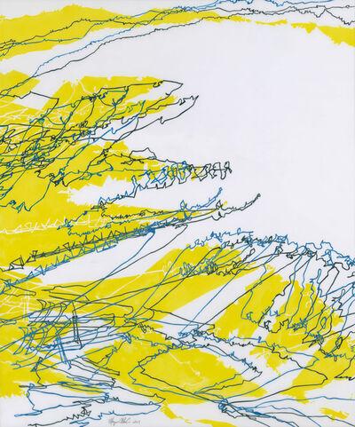 Marjorie Van Cura, 'Untitled 0417', 2017