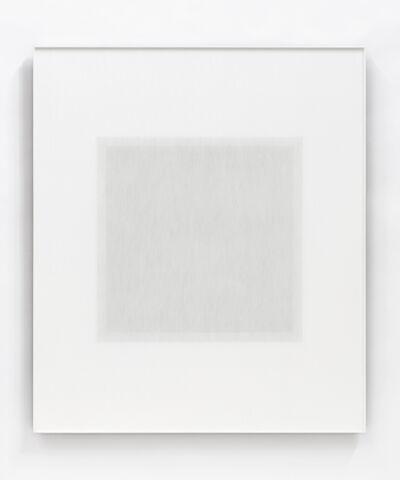 Hadi Tabatabai, 'Thread Painting 2018-1', 2018