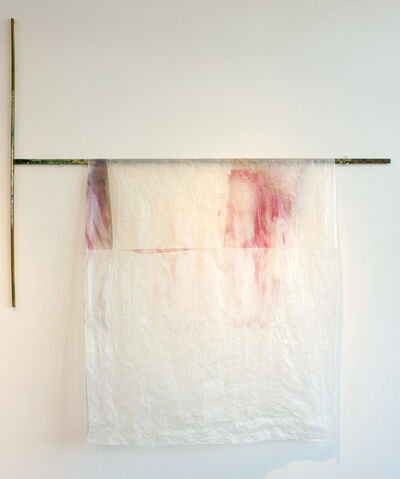 Liam Everett, 'Ercole El Bivio I', 2013