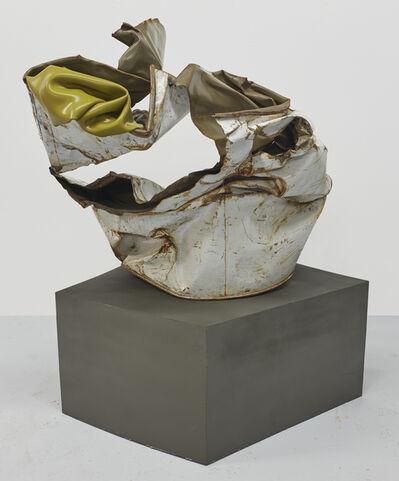 Kennedy Yanko, 'Split Form', 2019