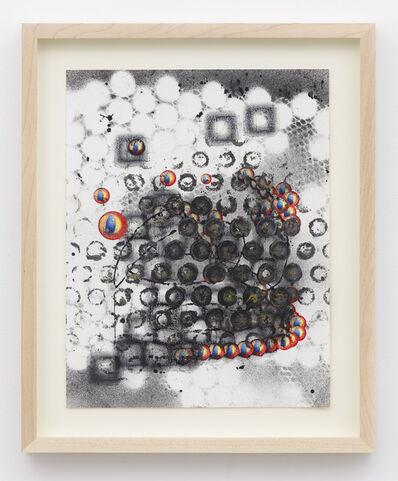Uri Aran, 'Untitled', 2013