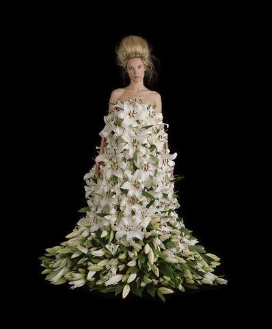 Nathalia Edenmont, 'Melancholy', 2010
