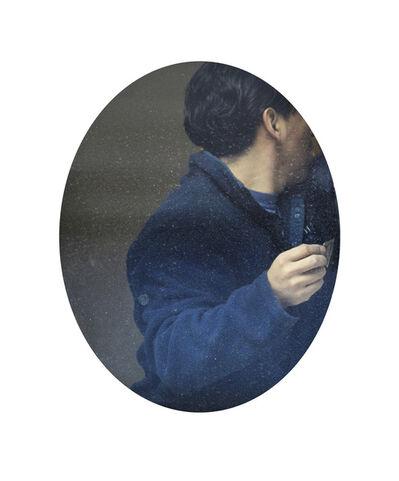 Arne Svenson, 'Workers #7', 2014