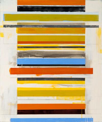 Lloyd Martin, 'Tier (1)', 2013