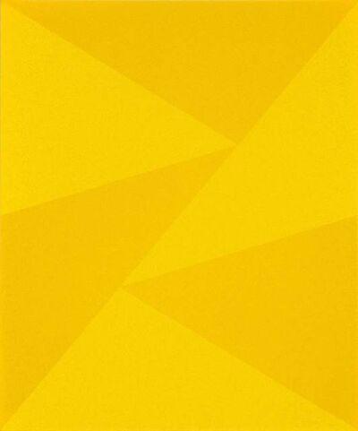Guido Molinari, 'Sans titre (G.M.-T-1975-02)', 1975