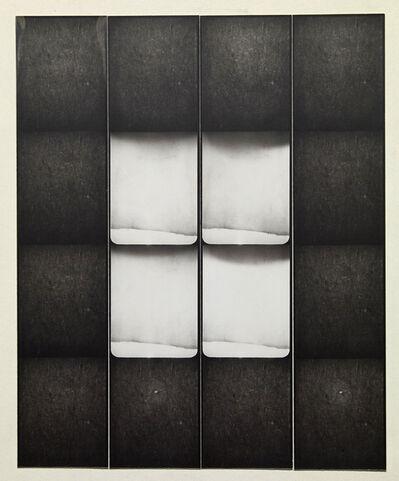 Jared Bark, 'Untitled (JBARK PB 1106)', 1973