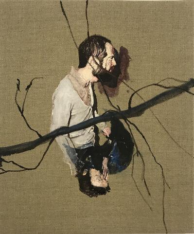 Joseph Choi, 'Untitled', 2018
