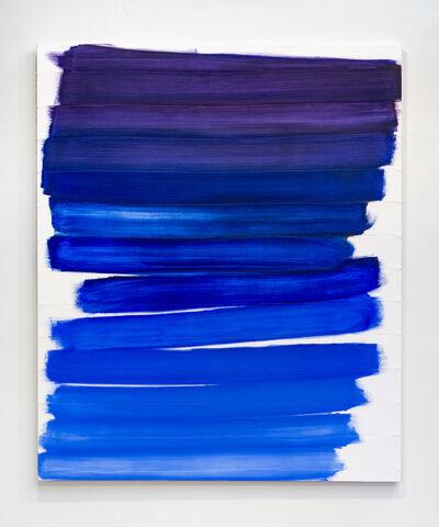 Luke Diiorio, 'Untitled (High Earth 4)', 2019