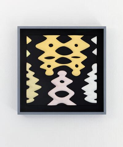 Lisa Jonasson, 'Förebud / Foreboding', 2020