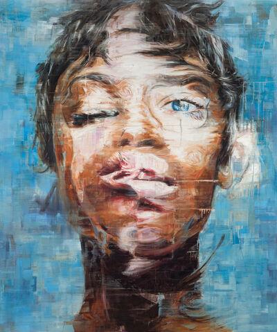 Harding Meyer, 'Untitled', 2016