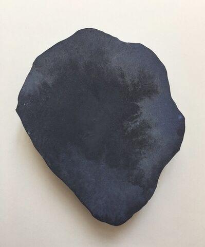 Tobias Wenzel, 'untitled', 2015