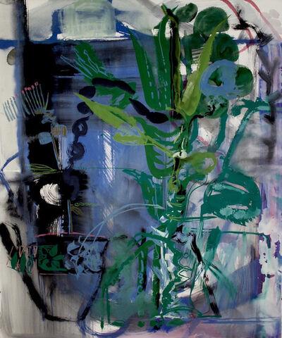 Robert Salmieri, 'Transplanted', 2018