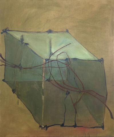 Sophie Zhang, 'Drifting 0', 2019