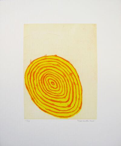 Todd Norsten, 'ALLSOMENONE', 2003