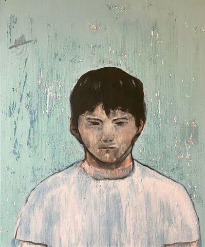 Francisco Rodriguez, 'Nativo', 2019