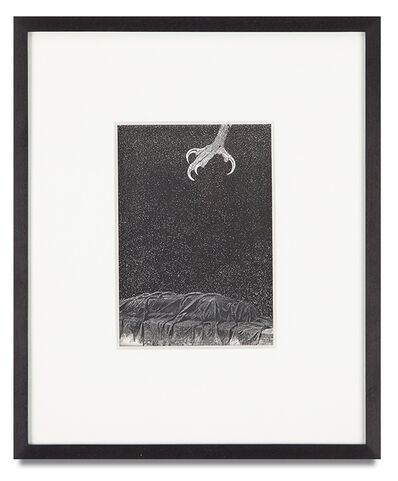 Bruce Conner, 'UNTITLED', ca. 1999