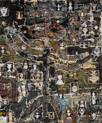 Ermias Kifleyesus, 'Photo of Lost Possibilities', 2018
