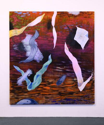 Alice Browne, 'Nugoli', 2019