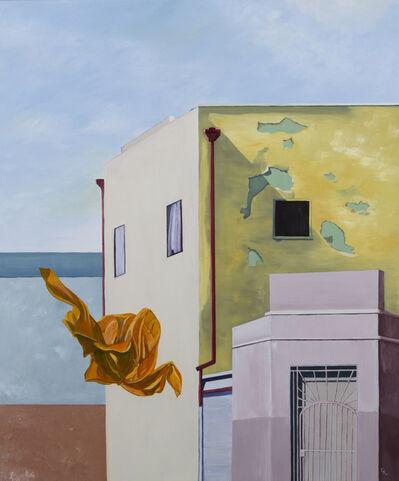 Christine Rasmussen, 'San Fernando', 2018
