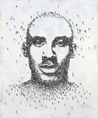 Craig Alan, '24', 2020