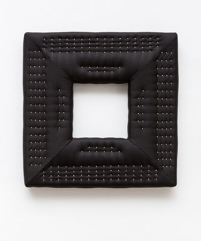 Jenni Tischer, 'Pin Grid Array IV', 2015