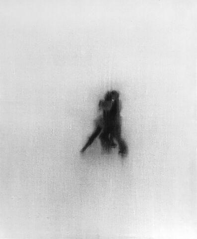 Jānis Avotins, 'Dancers on Ice', 2015