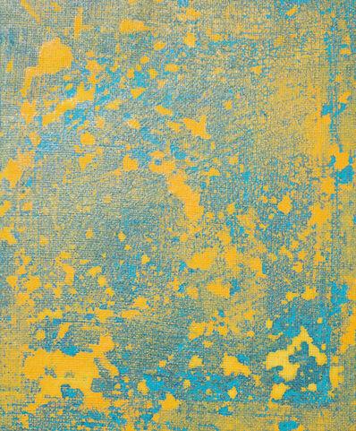 Hiroaki Yoshioka, 'Untitled', 2019