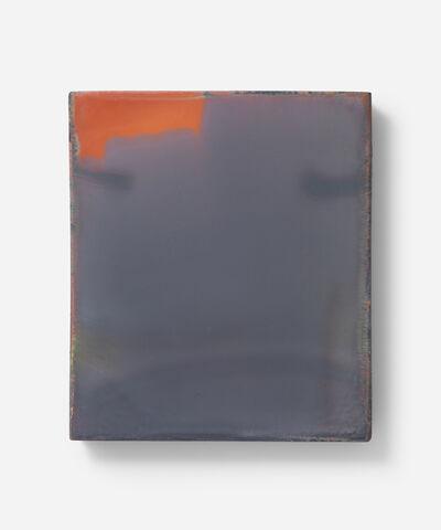 Markus Amm, 'Untitled', 2014