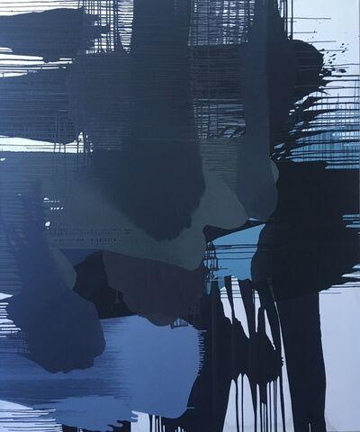 Thomas Reinhold, 'Matrix', 2020