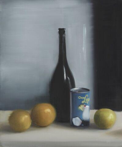 Karyn Lyons, 'Nighttime', 2013