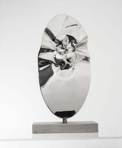 Helidon Xhixha, 'Riflessi di Luna', 2013