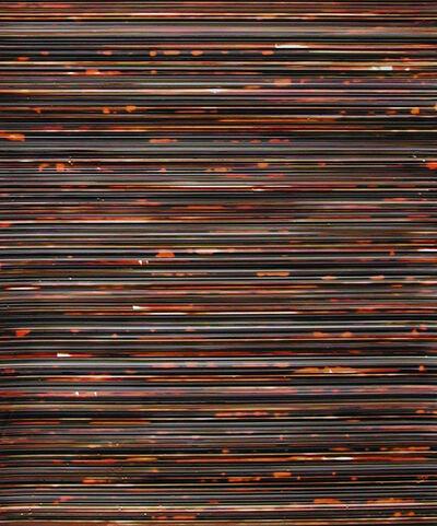 Marco Breuer, 'Pan (C-245) ', 2003