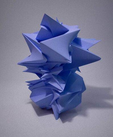 Tian Yonghua, 'Sculpture 19-B-04', 2019