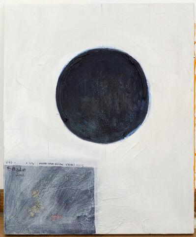 Endale Desalegn, 'Kebe', 2015