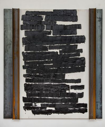 Jannis Kounellis, 'Untitled', 2014