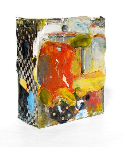 Robert Baribeau, 'Cigar Box', ca. 2003