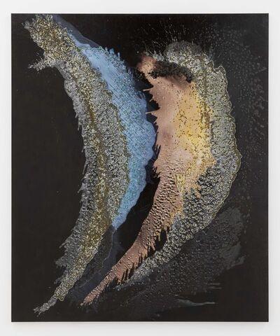 Georg Herold, 'Untitled', 2007