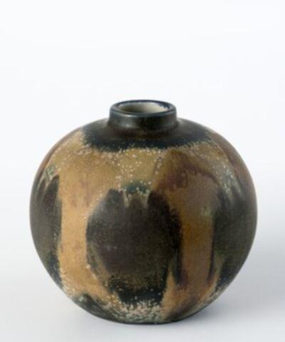 Charles Catteau, 'Vase', ca. 1927