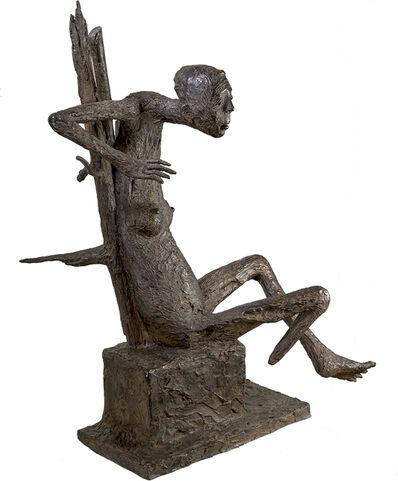 Marc PETIT, 'La Clairière', 2007