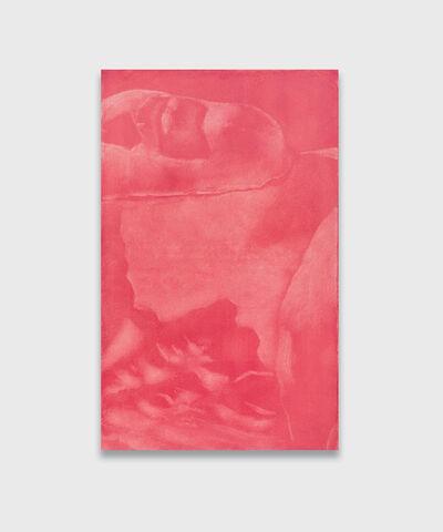 Louise Giovanelli, 'Billyo VI', 2019