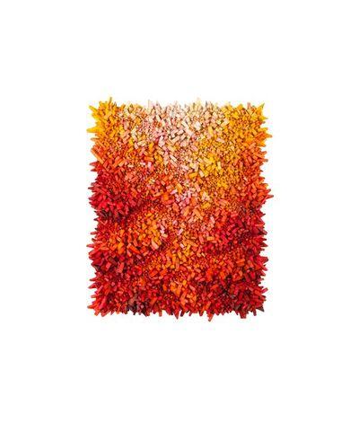 Chun Kwang Young, 'Aggregation13-OC044', 2013