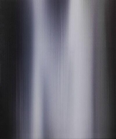 Ermina Avramidou, 'Untitled N40', 2019