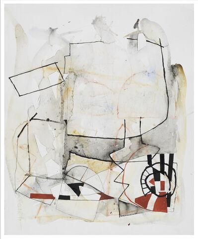 Gregor Hiltner, 'Winnetou', 1987