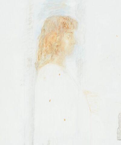 Cecilia Edefalk, 'Bee girl (Biflickan)', 2008