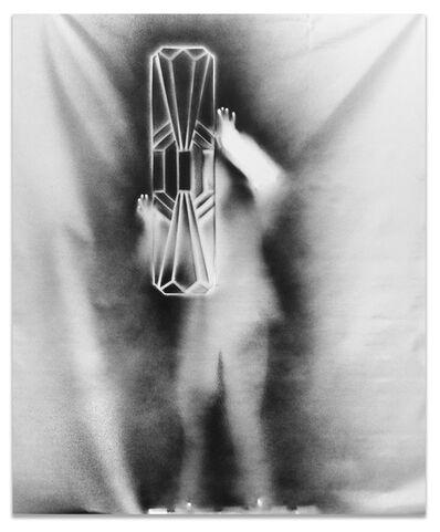 Carlos Amorales, 'Jaffa Landscape 4', 2020