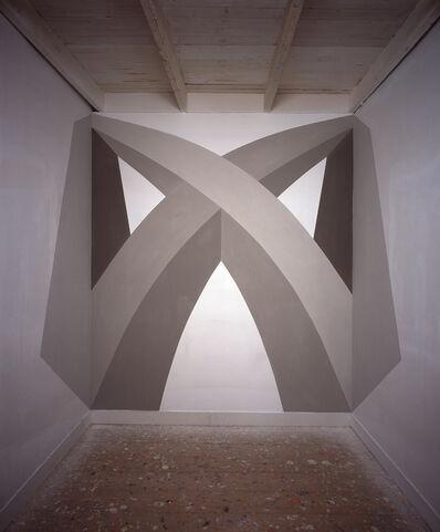 Kuno Grommers, 'Perspectieven', 2012