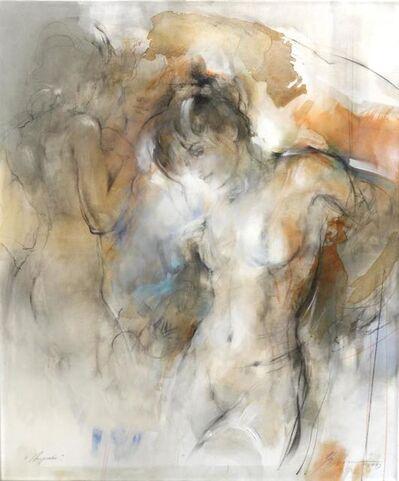 Gabriele Mierzwa, 'Fitting', 2014