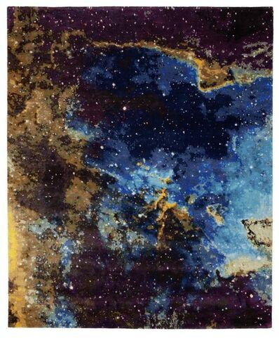 Jan Kath, 'Space 2', 2014