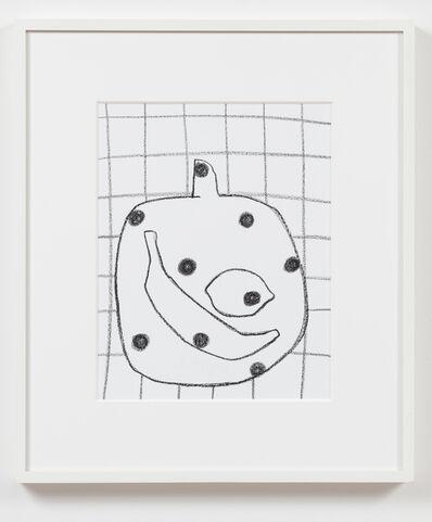 Margaret Lee, 'Untitled', 2014