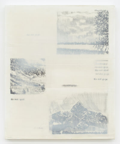 Heemin Chung, 'Practice for Better Greetings', 2020